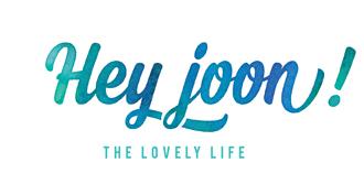 Hey Joon